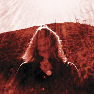 03 ty segall