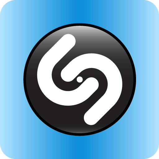 05408499-photo-logo-shazam