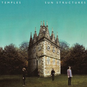09 temples