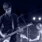 Amphetamin _concert_banniere