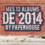 Bannière-12-albums
