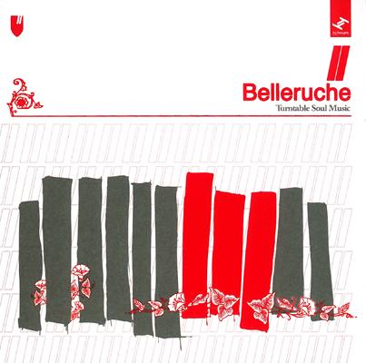 http://www.desinvolt.fr/wp-content/uploads/Belleruche.jpg