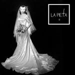 Cover_ChapitreII_LaPieta
