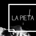 Cover_LaPieta