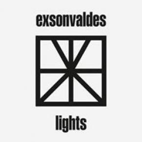 Exsonvaldes-Lights