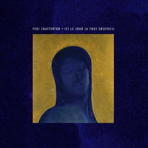 Feu Chatterton Album