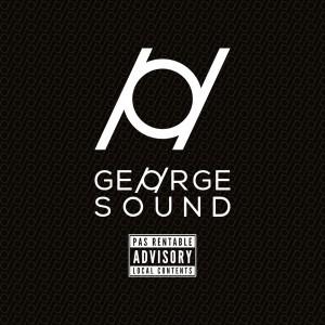 GeorgeSound-PasRentableAdvisory