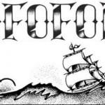 Lofofora-logo