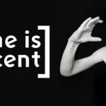 NoONe-Propaganda-logo