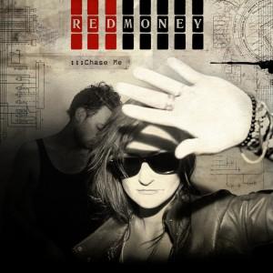 RedMoney-ChaseMe-cover