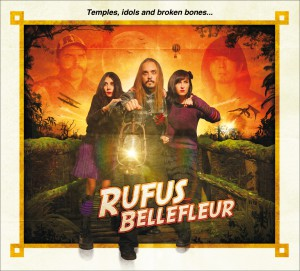 RufusBellefleur-TemplesIdolsAndBrokenBones_HD
