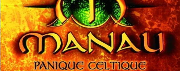 Manau – La Tribu De Dana   Désinvolt