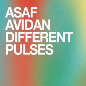 asaf-avidan-different-pulses