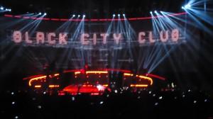 blackcityclub