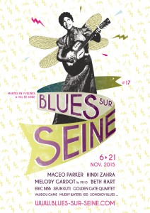 blues-sur-seine-2015-aff-avec-noms (3)