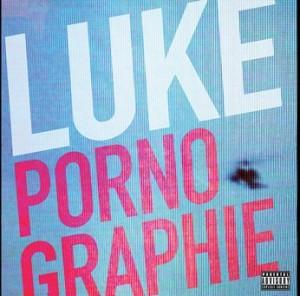 cover_luke_album_pornographie_facebook