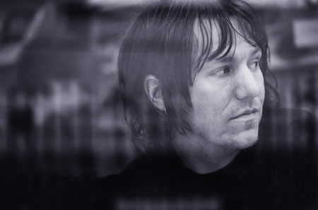 Elliott Smith: Miss Misery