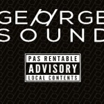 georges sound