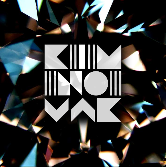 Kim Novak EP