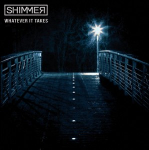 Shimmer-Whatever-it-takes