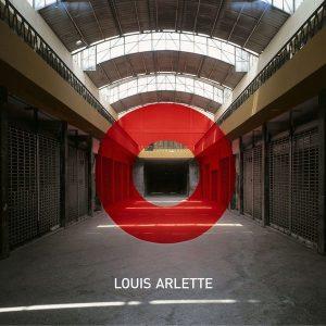 ob_35c9bb_louis-arlette
