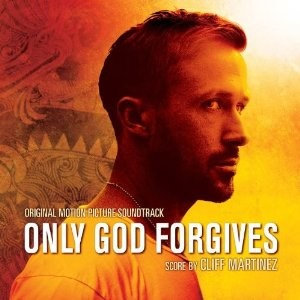 only-god-forgives-300x300
