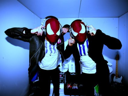 the-bloody-beetroots_image_1.jpg