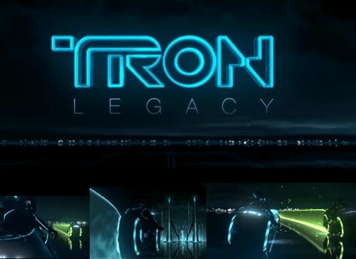 http://www.desinvolt.fr/wp-content/uploads/tron_legacy.jpg
