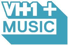 vh1music